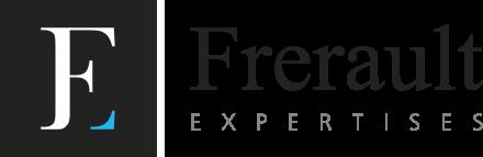 Frerault Expertises
